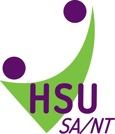 HSU National